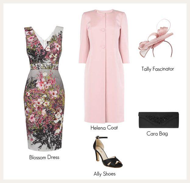 A 17 legjobb tlet a kvetkezrl Spring Wedding Guest Outfits a