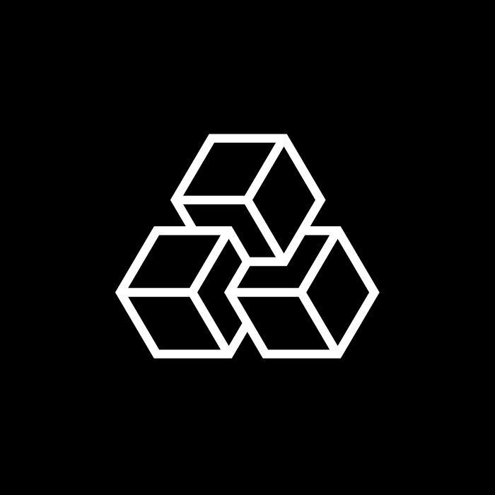 Banco do Estado do Rio Grande do Sul by Aloisio Magalhaes, 1965. #LogoArchive #Logo