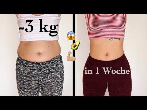 Ultimatives HIIT Workout in 10 Minuten das richtig reinhaut ! | VERONICA-GERRITZEN.DE - YouTube