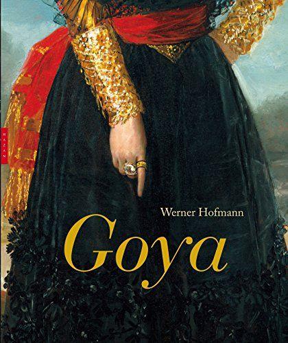 Présentation de l'oeuvre du peintre espagnol et de son univers ambigu et mystérieux, gouverné par la métaphore du monde comme asile de fous, entre morale et esthétique.