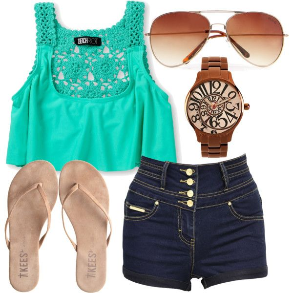 Untitled #202 - Polyvore