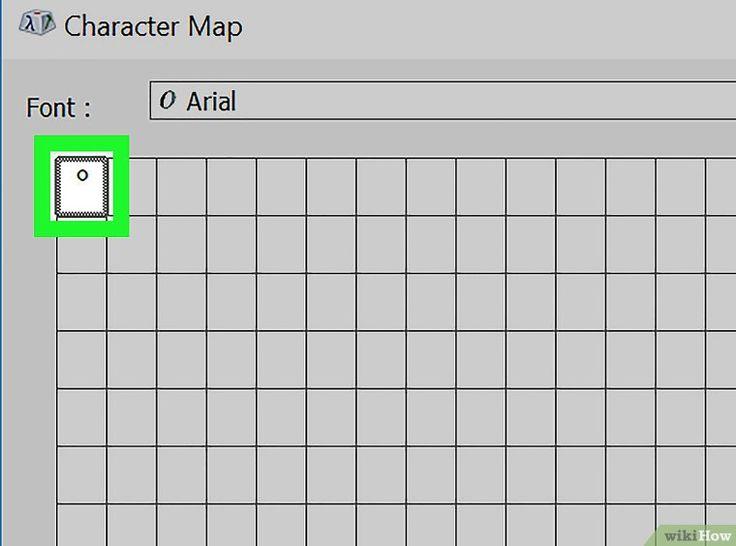 4 Ways To Make A Degree Symbol Android Keyboard Character Map Popup Menu