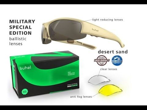 Unique New Inventions Ideas On Pinterest Amazing Inventions - 24 brilliant inventions every lazy person will love