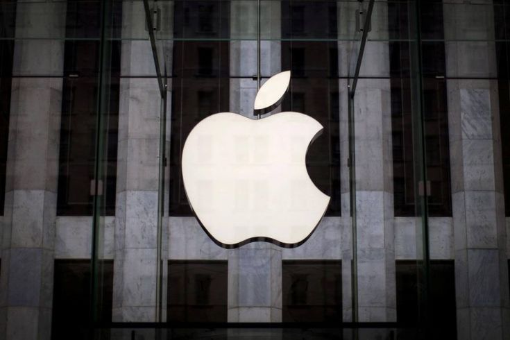 Apple to issue fix for iPhones, Macs at risk from 'Spectre' chip flaw  ||  [NEW YORK] Apple Inc will release a patch for the Safari web browser on its iPhones, iPads and Macs within days, it said on Thursday, after major chipmakers disclosed flaws that leave nearly every modern computing device vulnerable to hackers. Read more at The Business Times.  #iphoneonly #iphonesia #iphone #apple #phone #mobile #apps…