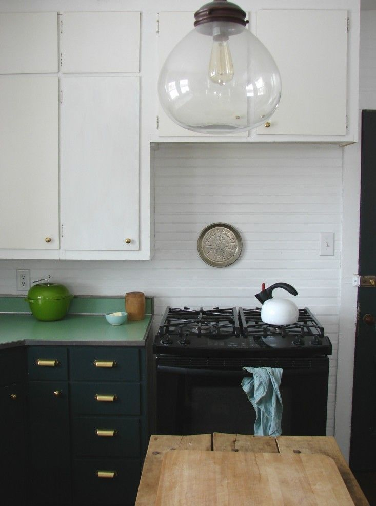 Expert Tips On Painting Your Kitchen Cabinets In 2019