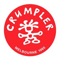 Crumpler Store - Up to 40% Selected Sale Bags + Free Shipping over $50 Spend: With up to 40% off Crumpler bags and… #bags #crumpler #laptop