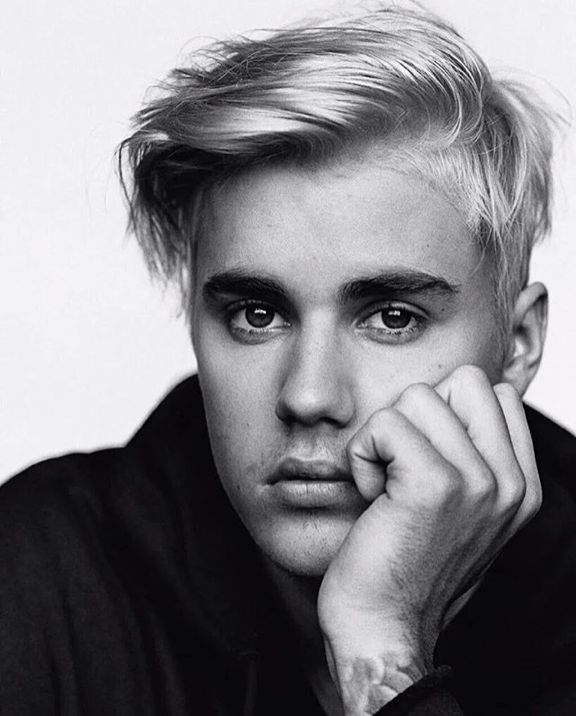 Justin Bieber News, Pictures and Videos | Bieber-news.com  — Justin Bieber: Waiting to tour like