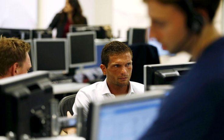 ¿Por qué en México no hay empresas unicornio? - Forbes Méxicohttp://www.forbes.com.mx/por-que-en-mexico-no-hay-empresas-unicornio/#gs.Aye5mk8