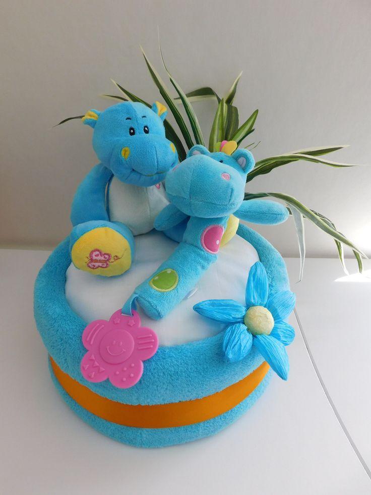 fr_gateau_de_couches_mes_hippopotames_pour_baby_shower_