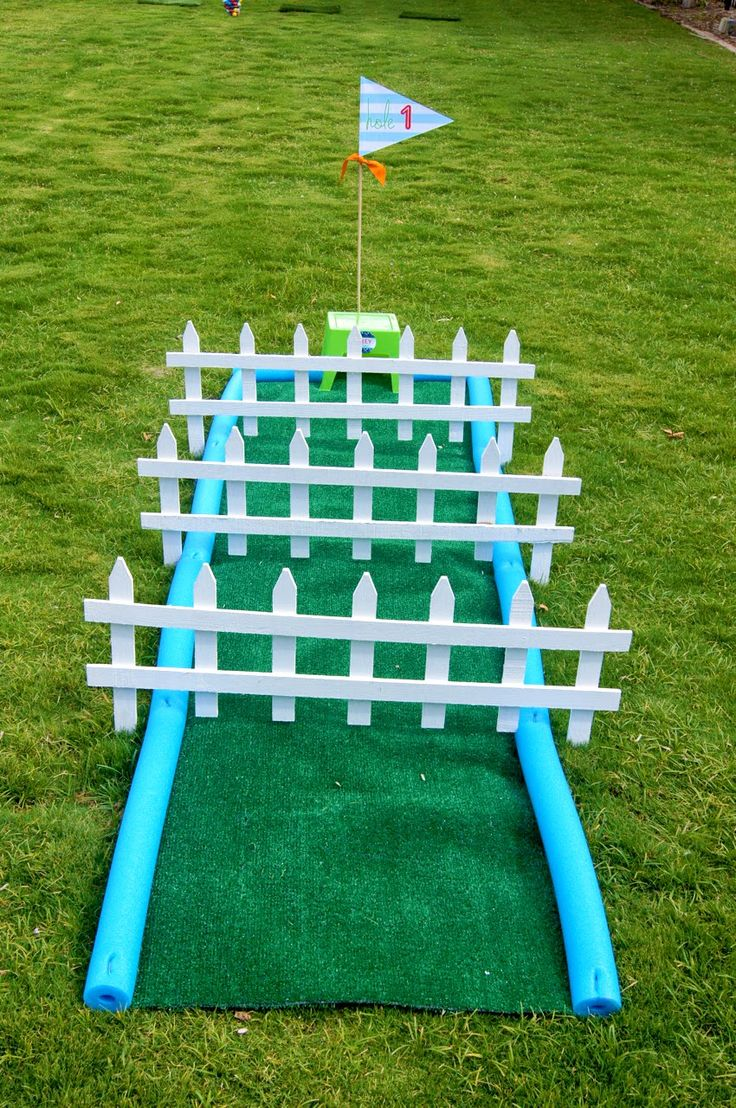 best 25 golf party games ideas on pinterest carnival