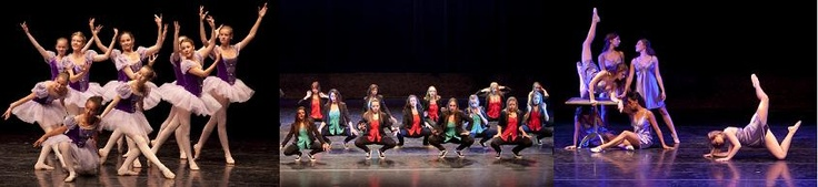 Welkom bij Ballet- en Dancestudio Dorris Titulaer    Dansen bij onze Balletstudio is een feest voor iedereen, van peuters tot volwassenen.  Eén keer of misschien wel vier keer per week samen met meisjes (en jongens) op prachtige muziek. Klassiek of modern, jazzballet, hiphop of streetdance, er is voor iedereen een stijl die past.