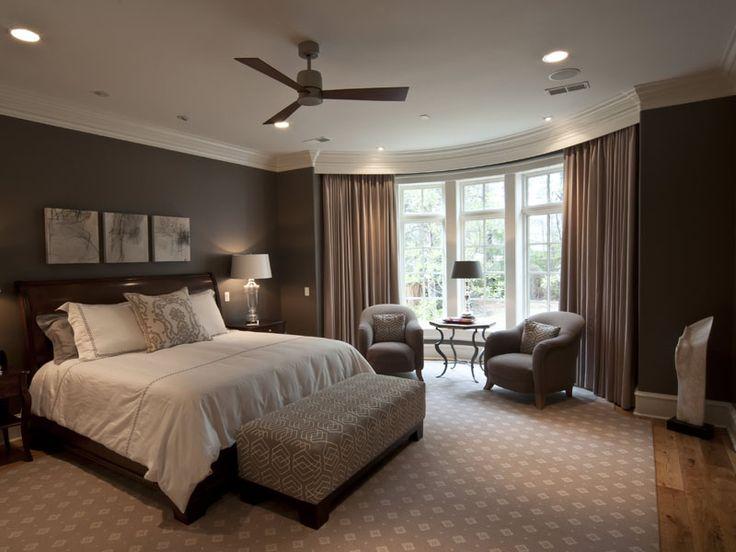 Lisa Mallory Interior Design Of Memphis TN