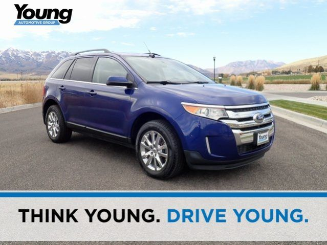 Check Out This Used 2013 Ford Edge Limited For Only 14763 Here Https Www Usacarshopper Com Vehicles 2fmdk4kc Cars For Sale Used Ford Edge Limited Ford Edge