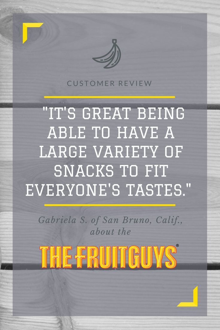 Blue apron yelp - Gabriela S Recent Review Made Our Hearts Sing We Love The Feedback On Both Our Healthy