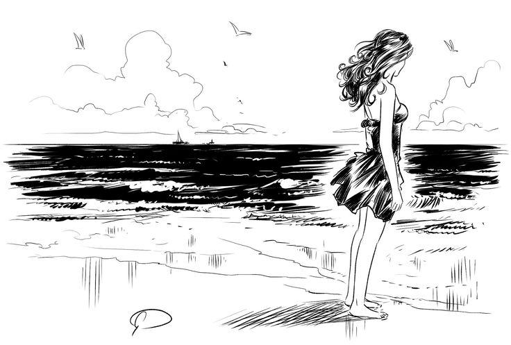 https://flic.kr/p/NjCEge | Sketch ILENIA