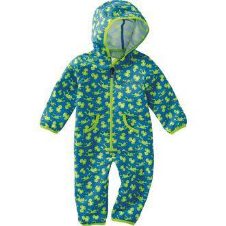 Baby-UV-Schutz-Overall online bestellen - JAKO-O