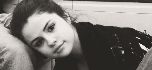 10 razones por las que amamos a... ¡Selena Gomez!