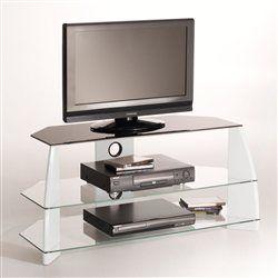 les 25 meilleures idées de la catégorie meuble hifi design sur ... - Meuble Chaine Hifi Design