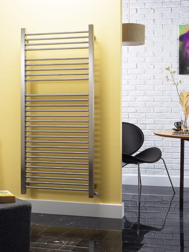 36 best Accuro-Korle radiator images on Pinterest | Cannon, Radiant ...