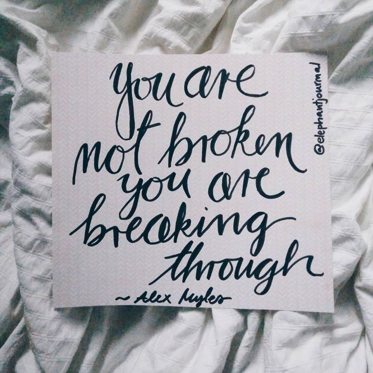 Beating Depression Quotes About Tattoos Quotesgram: Best 25+ Survivor Tattoo Ideas On Pinterest