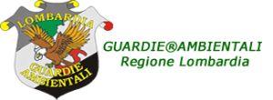 Migliorare il rapporto con gli Animali   Guardie Ambientali Onlus Regione Lombardia - Sito Ufficiale