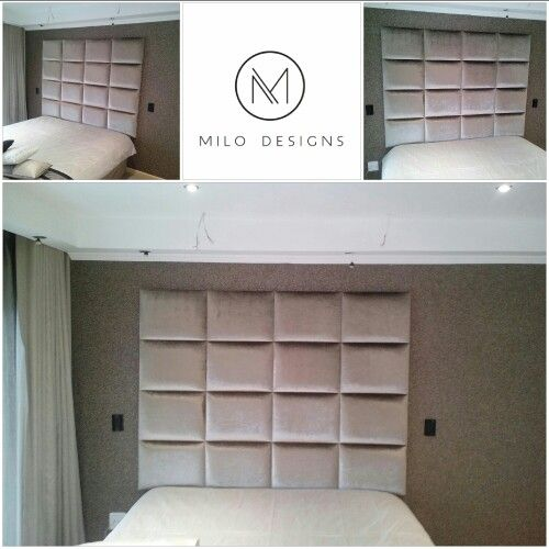 Headboards Designs 41 best milo designs images on pinterest | headboards, design and
