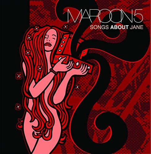 Songs About Jane Brookvale Records VINYL http://www.amazon.com/dp/B0155PJKN2/ref=cm_sw_r_pi_dp_jhAAwb1NQV943