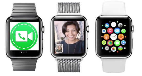 Apple Watch: Nutzer zufriedener als bei iPhone - https://apfeleimer.de/2015/07/apple-watch-nutzer-zufriedener-als-bei-iphone - Nach aktuellen Informationen ist die Apple Watch in puncto Interesse auf dem absteigenden Ast, dennoch gibt es auch positive Nachrichten zur ersten Smartwatch aus dem Hause Apple zu vermelden. Zum Beispiel, dass diese in Bezug auf die Kundenzufriedenheit sogar das iPhone hinter sich lassen kann,...