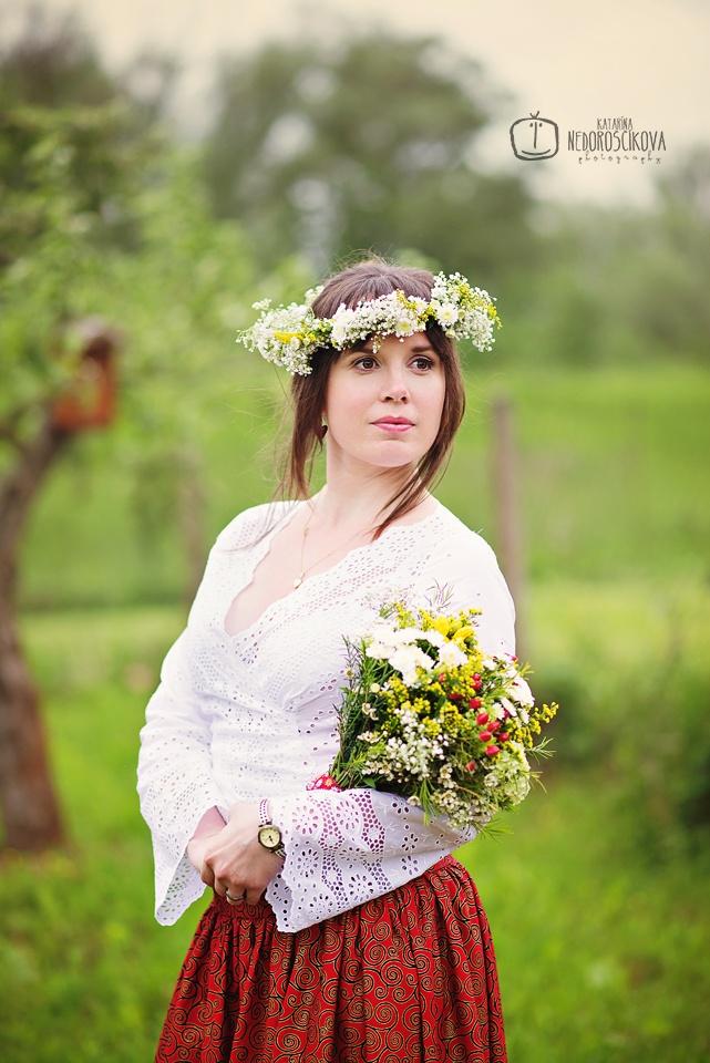 Katarina Nedoroscikova Photography: svadba