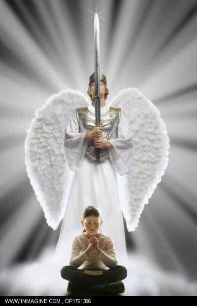 Holy Spirit Ringing In Ears