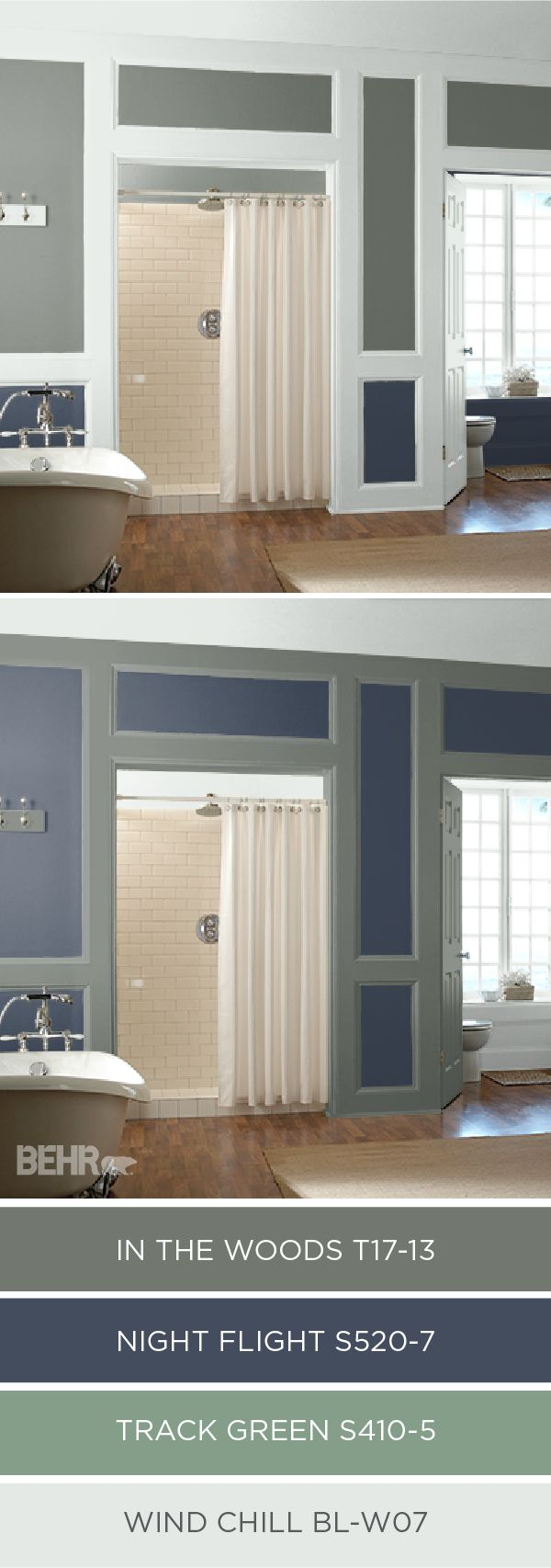 1000 Ideas About Soothing Paint Colors On Pinterest Open Concept Home Paint Colors And