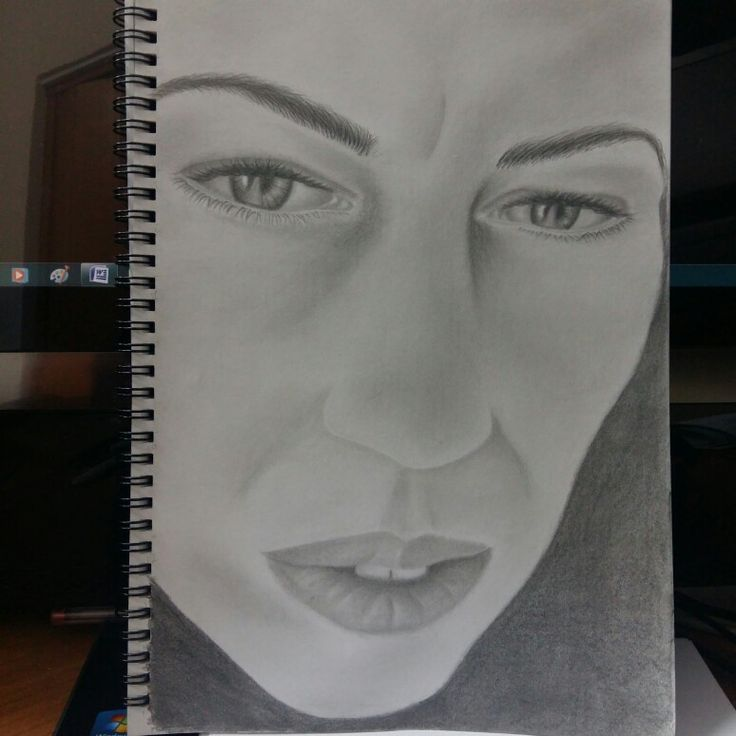 Face realistic  pencil drawing   #selftaught #pencildraw #pencilsketch #pencil #pencilwork #drawing #draw #sketch  #sketching #pencildrawing  #art #artwork #design #workart #drawings #pencilart #pencilwork #facedrawing #drawingoftheday #drawblackandwhite #facedraw #shading #realistic #realism #unfinished #hobby #hobbyart #face  #faceart #facedrawing #drawingonpaper #artdrawing