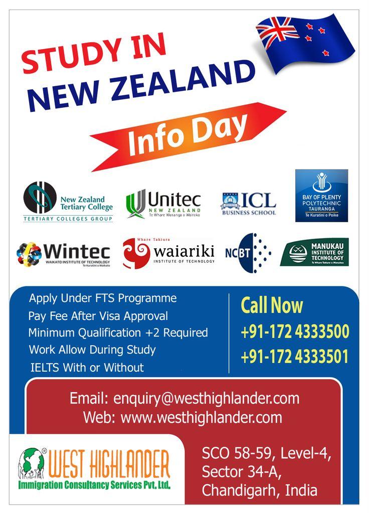 Arogya Ayurvedic Health Ltd - Christchurch, New Zealand ...