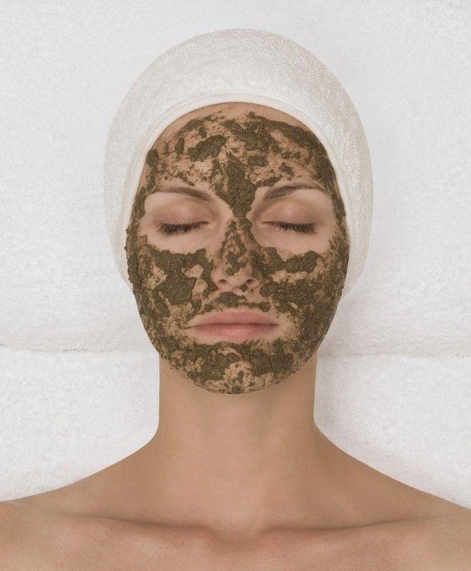 Schoon met Neoderma: de comedonen lepel en peeling - BeautyJournaal