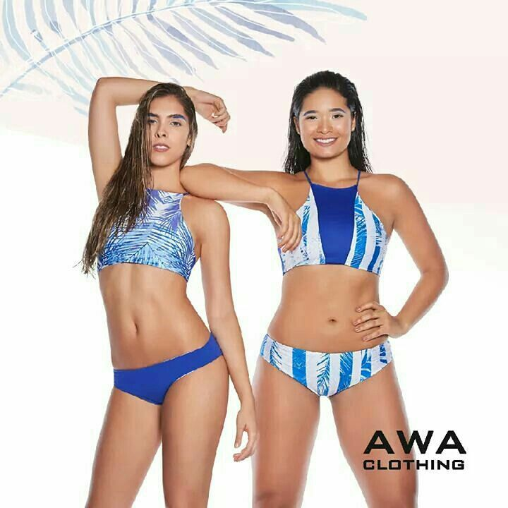 www.lanuba.co @lanuba.co #Swimwear #Bikinis #Summer #Fashion #Colombia #Online