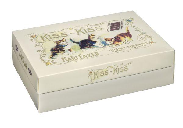 Kiss Kiss rasia.jpg