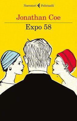 Expo 58 in attesa dell'Expo 2015