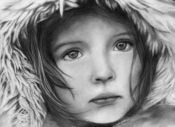 Drawing pencil by Cookie Monster | Drawings II | Pinterest ...
