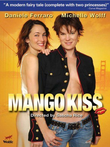 lesbian girls movies The 20 Most Gratuitous Girl-on-Girl Scenes in Movies | Complex.