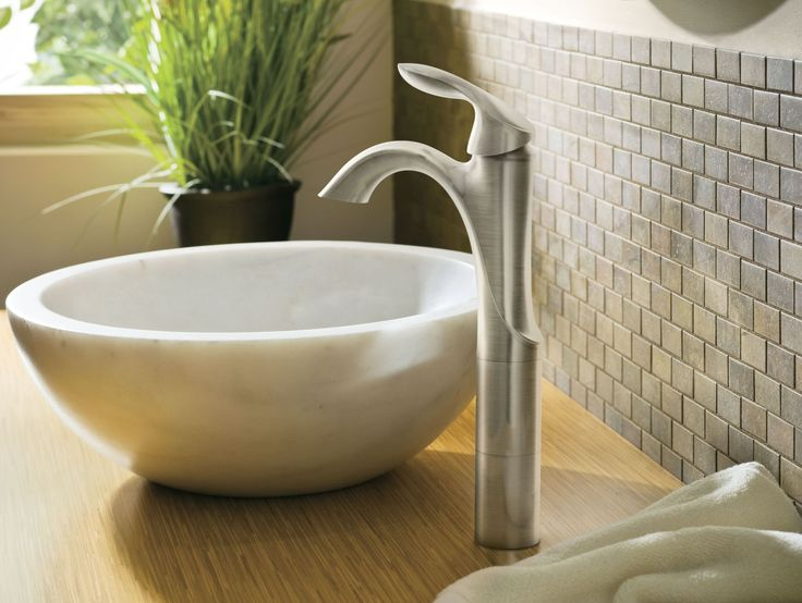 99 best Bathroom images on Pinterest | Bath ideas, Bath remodel and Designer Bathrooms Moen Faucets on moen faucet repair parts 97556, moen handicap faucets, moen water faucets, moen faucet models, moen monticello faucet repair, moen voss, moen faucets brand, moen bathtub fixtures, moen shower fixtures, discontinued moen faucets, moen replacement parts, moen caldwell collection, moen two handle lavatory faucet, moen shower systems, moen 4600 faucet, moen single handle faucet repair, moen kingsley faucet, moen laundry faucet, moen bar sink, moen t6125,