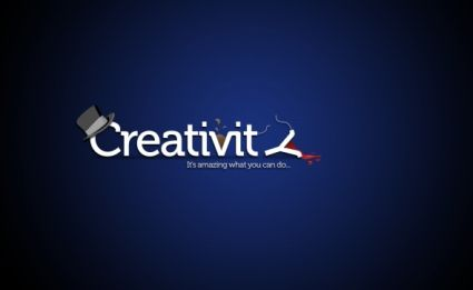 """It's amazing what #creativitycan do...  At #FilmLife Project we think #creativitycan change lives and we are inviting you to contribute to our quick, easy, fun and effective """"Creativity Can..."""" campaign.   Details at: http://filmlife.com.au/?page_id=996"""
