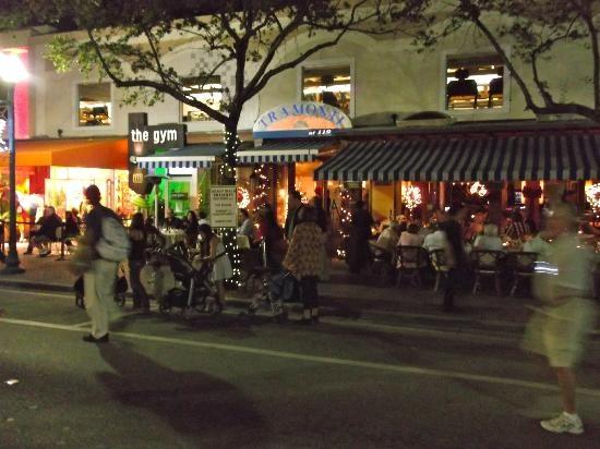 Atlantic Avenue Delray Beach Florida Pinterest And