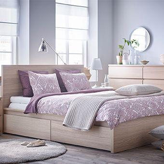 Bildresultat för malm sovrum