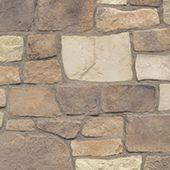 siena ancient villa stone Masonry veneer by boral