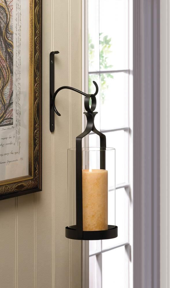 Battery Operated Sconces Wall Sconces Beside Bed Wall Sconces