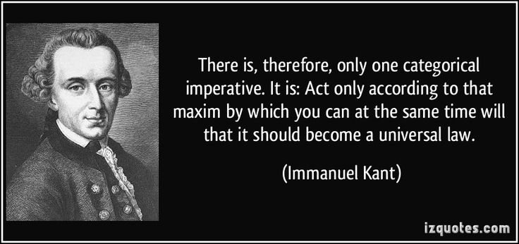 kant categorical imperative - Yahoo Search Results Yahoo Image Search Results