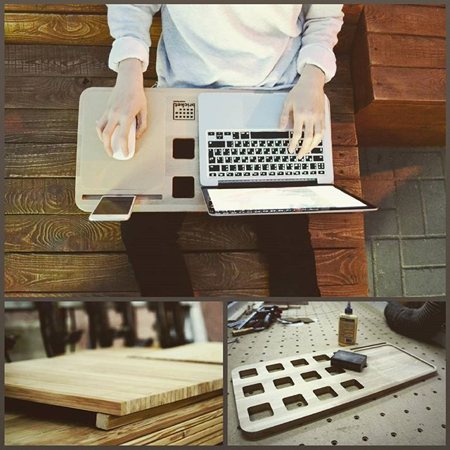 We - work, You - relax... Your Bricket. Your smart…    https://www.etsy.com/shop/getbricket http://getbricket.ru/en/