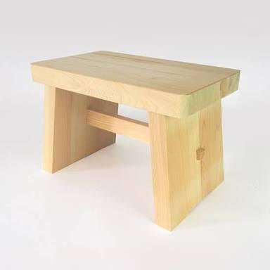 Resultado de imagem para hinoki wood