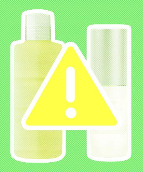 4 Skin Screw-Ups To Avoid #refinery29