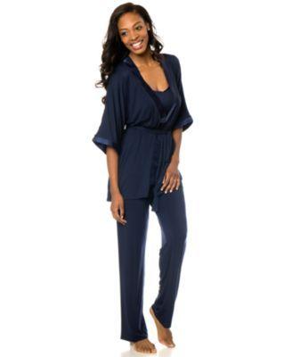 Best 20  Nursing Pajama Set ideas on Pinterest | Nursing pajamas ...